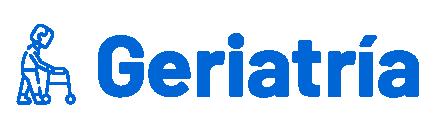 cirugia_general
